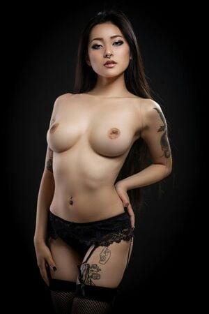Rae Porn